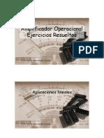016_11_AOEjerciciosResueltos_2D (1)