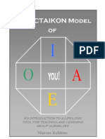 The Octaikon Model of You!