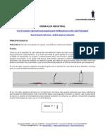 MEI 506 - Hidráulica Industrial