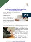 MEI 818 - Interpretación de Planos en la Construcción