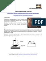 MEI 836 - Lubricación Industrial Avanzada