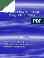Hipoglicemia Neonatal Copia