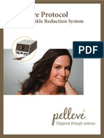 Pelleve Ellman Procedure