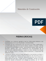 3-Materiales de Construccion