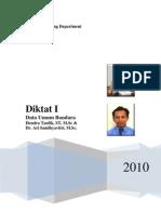 Diktat1 Airport 2010