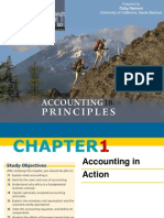 ch01 of Acconting