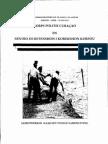 Vierde Uitvoeringsrapportage Voortgangscommissie Kpc en Sdkk