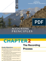 ch02 Accounting