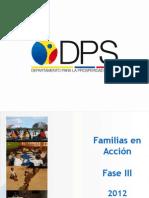 CI Jul 2012 DPS Familias en Accion 01