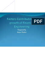 15778359 Financial Engineering
