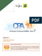 cpa10 - 2 compacta