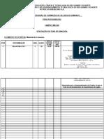 MODELO-Utilização da Taxa de Bancada consumobruno