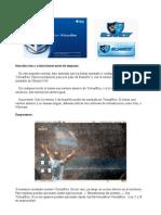 BrazilFW 3 Con VirtualBox