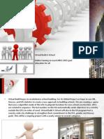 Virtual Build a School3