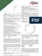 Analise_combinatoria_exercicios