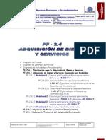 Mnpp-uad 3ra Parte 07-08