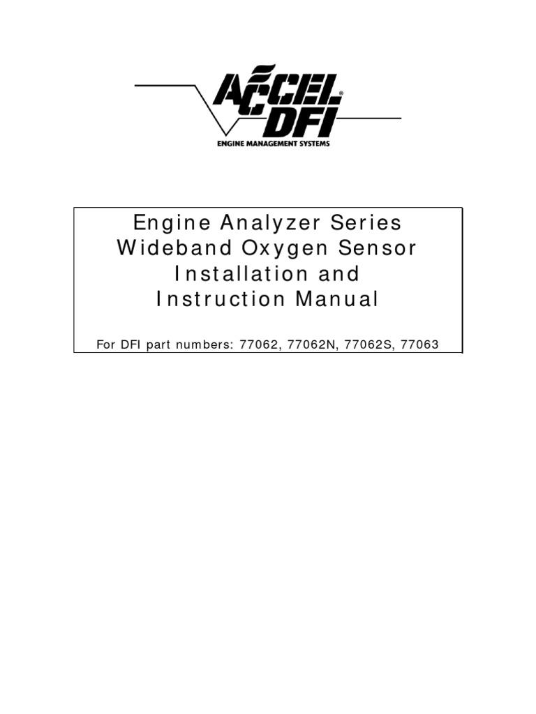 Engine_zyer_7706x_11012006 | Ignition System | Switch on