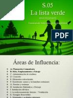 S.06 Lista Verde2