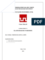Informe Fisica 2 Lab 03_elasticidad