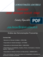 00210_2012_2_Aula01_An_Dem_Cont_BP_DRE