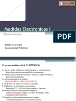 1-Medidas Electr-¦ónicas I