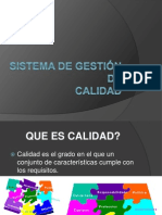 Sistema Gestion Calidad2