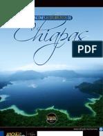 Cdi Rincones Ecoturisticos Chiapas