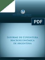 Coyuntura_Economica_Nº10_Sep_2012_ESM