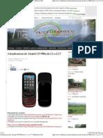 Actualizacion de Alcatel OT-980a de 2.1 a 2.3.7 _ Infobaires.net