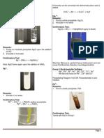 Handout for Qualitative Analysis (Group9-10)