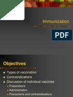 Immunization08 TARIQ