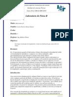 Hidrostatica II