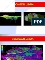 2-Geometalurgia
