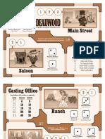 Deadwood Boards PDF