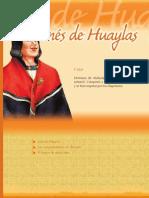 Ines Huaylas
