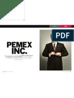 EXP-1082-Pemex