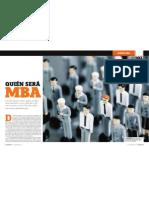 EXP 1083 Apertura MBAs
