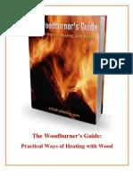Wood Burners Guide