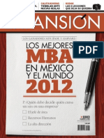 Exp-1083-Cover-MBA's