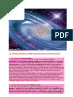 Ghid Fizic si Metafizic - Partea - III
