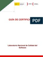 Guia de Certificacion[1]