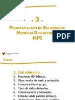LP-mpi