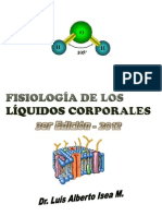 LIQUIDOS CORPORALES 2012