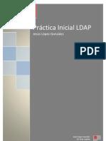 PracticaInicialLDAP_LopezGonzalezJesus