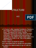 Structure 5.2