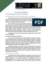 49-GalEinaiEcuador-VeZot HaBeraja-05-10-2012