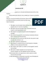 8 capitulo iii