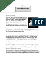 Resumen Capitulo5 Cesar