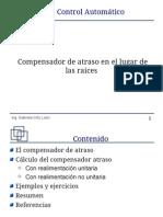 12_ControlCompensadorAtrasoRlocusContinuo_v12s01 (1)