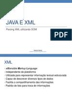 05 - Parsing XML